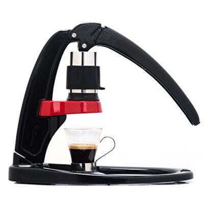 Manual Espresso Makers