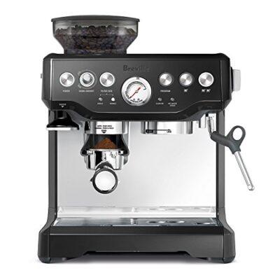 Semi Automatic Espresso Makers
